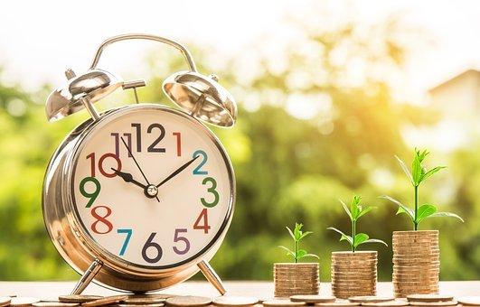 量化投资邢不行啊:给我1小时,讲透比特币技术原理!从此不再人云亦云【邢不行】
