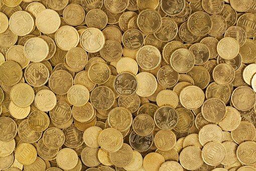 缘遇修行:本期为你解读的是《财务自由之路》您知道被动收入是什么吗?